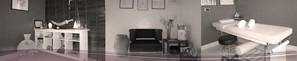 centro masajes getxo